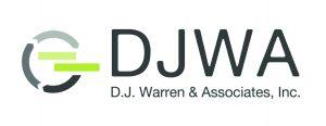 dj-warren-_-associates-bronze