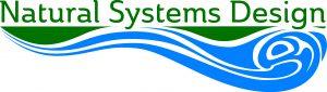 nsd-logo-cmyk_silver