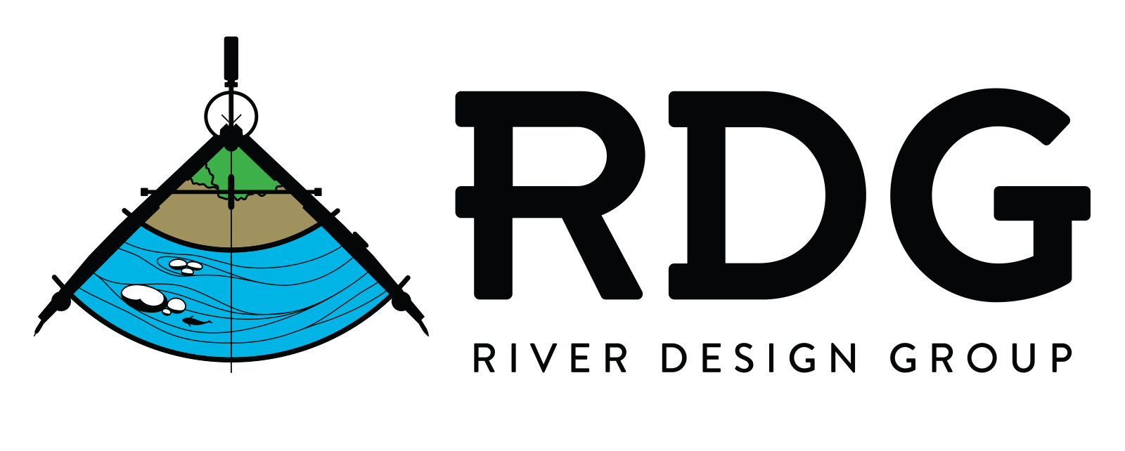 river-design-group-silver
