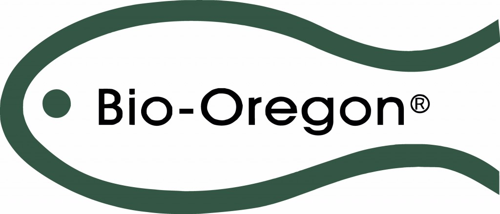 BioLogo1_reg