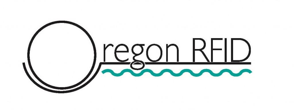 Oregon RFID logo - resize