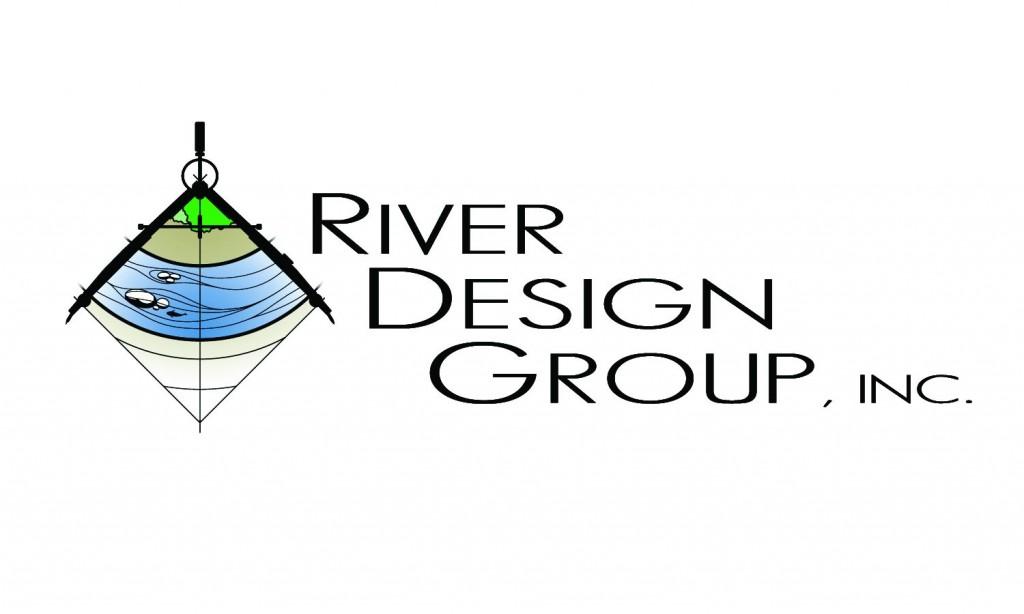 RDG_logo_color