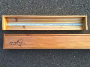 andyburke-fish-measuring-board-1