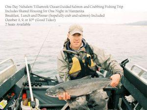 tattam-afs-donation-fishing-trip1